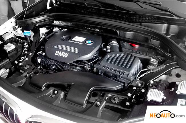 BMW-X1-neoauto-5